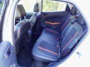 9-ford_ecosport_rear_seat