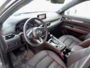 2019_mazda_cx5_turbo_interior