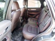 2019_mazda_cx5_turbo_rear_seat