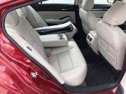 2019_nissan_altima_rear_seat