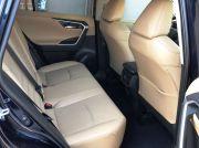 2019_toyota_rav4_rear_seat