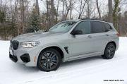 BMW_X3M-2020_01
