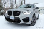 BMW_X3M-2020_02