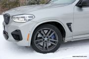 BMW_X3M-2020_03