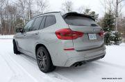BMW_X3M-2020_04