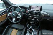 BMW_X3M-2020_05