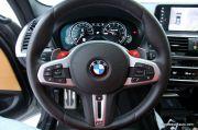 BMW_X3M-2020_06
