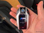 BMW_X3M-2020_10