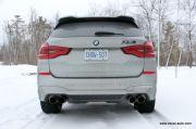 BMW_X3M-2020_12