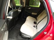 2020_ford_escape_hybrid_rear_seat
