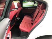 2020_alfa_romeo_stelvio_rear_seat