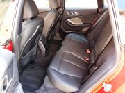 2020_bmw_2_series_rear-seat