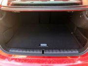 bmw_228i_gran_coupe-trunk