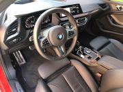 bmw_serie-2-gran-coupe-interieur