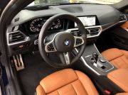 2020_bmw_m340i_dashboard