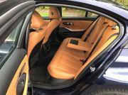 bmw_m340_rear_seat
