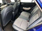 07-2020_hyundai_venue_rear-seat