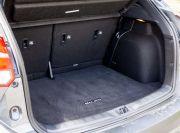 12-nissan_kicks_trunk