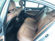 2020_genesis_g70_rear_seat