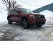 2020-jeep-grand-cherokee-essai-auto