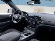 2020-jeep-grand-cherokee-interior