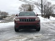 jeep-grand-cherokee-2020-front