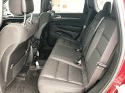 jeep-grand-cherokee-rear-seat