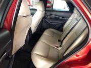 2020_mazda_cx-30_rear_seat
