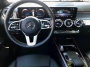 2020_mercedes_glb_250_interior