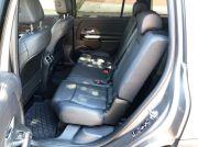 2020_mercedes_glb_250_rear_seat