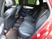 2020_mercedes_amg_glc_43_rear_seat