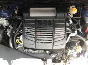 2020_subaru_wrx_engine