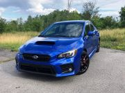 subaru-wrx-sport-tech-rs