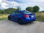 subaru_wrx_2020_sport-tech_rs