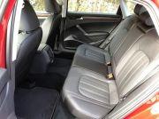 2020_volkswagen_passat_rear_seat