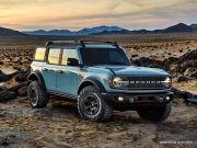 1-Ford-Bronco_4-door-2021-1280-01