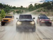 5-Ford-Bronco_4-door-2021-1280-12