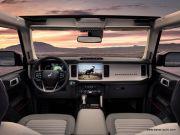 6-Ford-Bronco_4-door-2021-1280-13