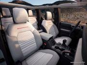 7-Ford-Bronco_4-door-2021-1280-14