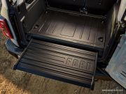 8-Ford-Bronco_4-door-2021-1280-18