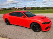 2020_dodge_charger_hellcat