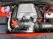 2021_dodge_charger_hellcat_widebody_engine