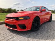 dodge_charger_hellcat_2020