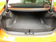 dodge_charger_hellcat_trunk