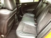 dodge_charger_hellcat_widebody_rear_seat