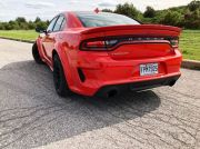 2020_dodge_charger_hellcat_widebody
