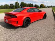 hellcat_widebody
