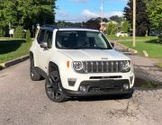 2020_jeep_renegade_essai-auto