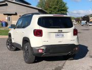 jeep_renegade_2020
