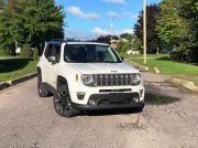 jeep_renegade_2021